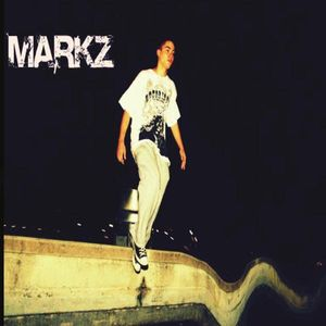 Making Markz