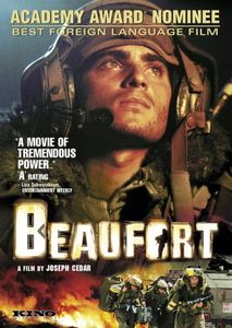 Beaufort [Widescreen] [Subtitled]
