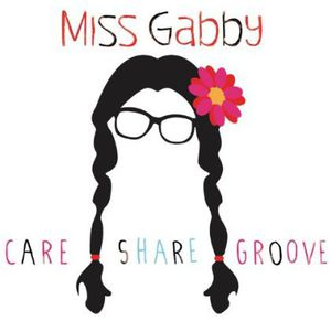Care Share Groove