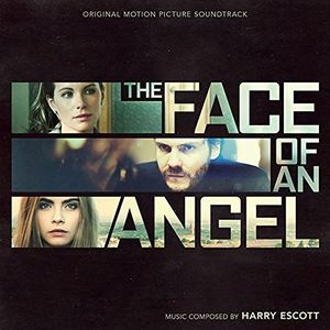 Face of An Angel (Original Soundtrack) [Import]