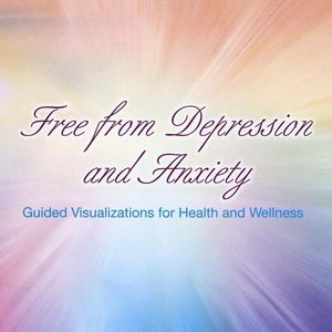 Free from Depression & Anxiety