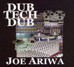 Dub Tech Dub [Import]