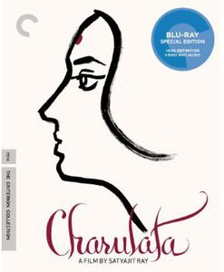 Criterion Collection: Charulata