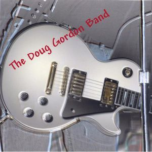 Doug Gordon Band