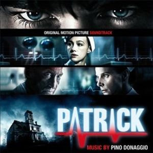 Patrick (Original Soundtrack) [Import]