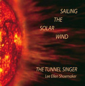 Sailing the Solar Wind