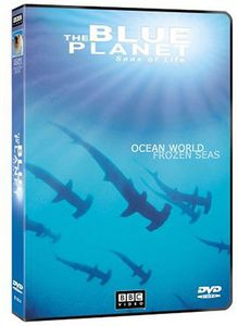 Blue Planet 1: Seas of Life