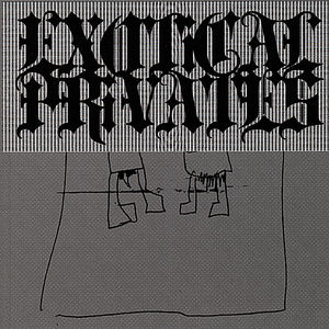 Exotical Privates