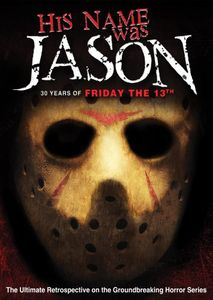 His Name Was Jason [Documentary] [WS]