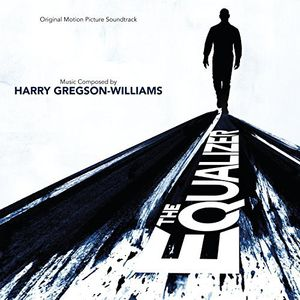 Equalizer (Original Soundtrack)