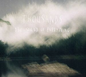 Sound of Everything