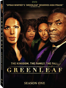 Greenleaf: Season 1