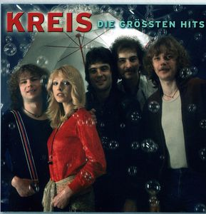 Die Grossten Hits [ Largest Hits ] [Import]