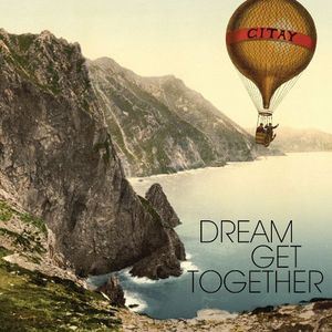 Dream Get Together
