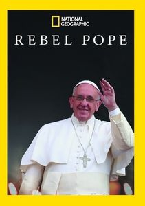 Rebel Pope