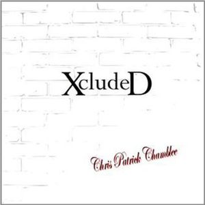 Xcluded
