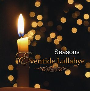 Eventide Lullabye