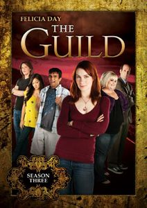 The Guild: Season Three