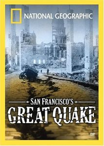 Great Quake