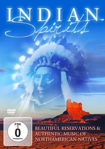 Indian Spirits /  Various