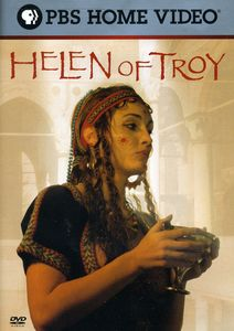 Helen Of Troy [Documentary]