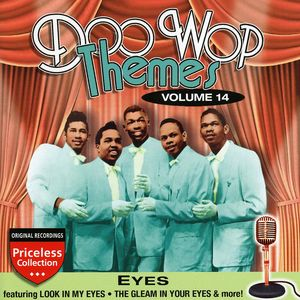Doo Wop Themes, Vol. 14: Eyes