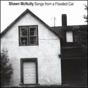 Songs from a Flooded Car