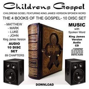 Children's Gospel