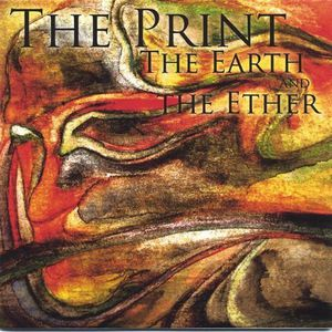 Earth & the Ether