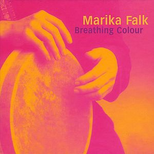 Breathing Colour