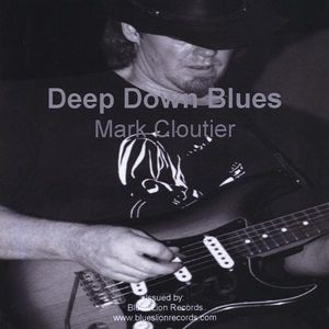 Deep Down Blues