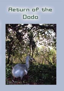 Return Of The Dodo