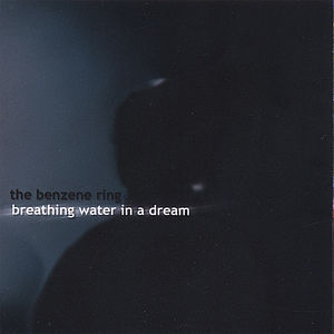Breathing Water in a Dream