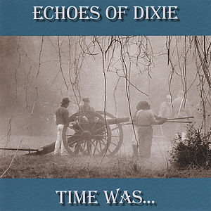 Echoes of Dixie