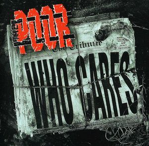 Who Cares [Import]