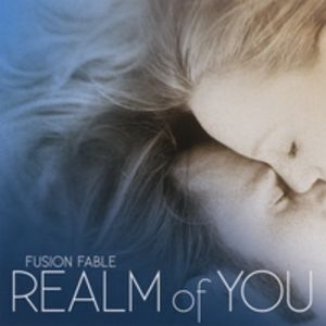 Realm of You