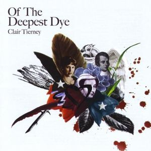 Of the Deepest Dye