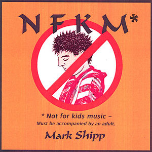 NFKM (Nor for Kids Music)
