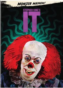 Stephen King's It!