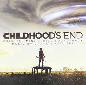 Childhood's End (Original Soundtrack) [Import]