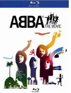 ABBA Movie [Import]