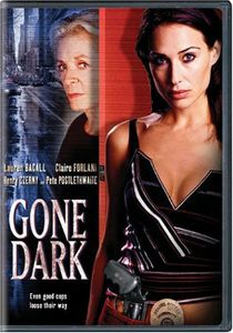 Gone Dark [Widescreen]