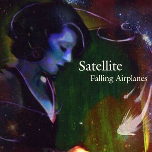 Falling Airplanes