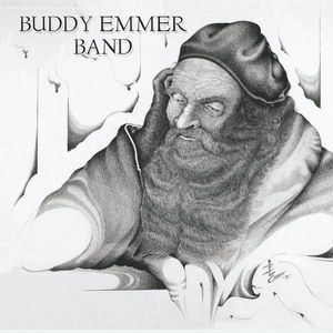 Buddy Emmer Band