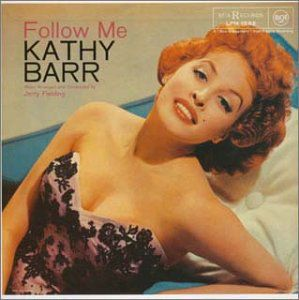 Follow Me [Import]