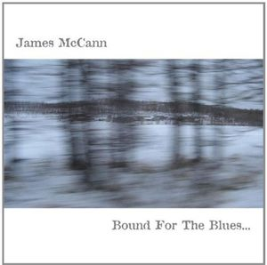Bound for the Blues [Import]