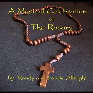 Musical Celebration of the Rosary