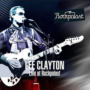Live at Rockpalast (1980) [Import]