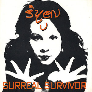 Surreal Survivor