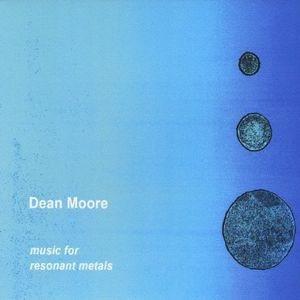 Music for Resonant Metals